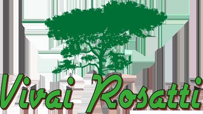 Vivai Rosatti